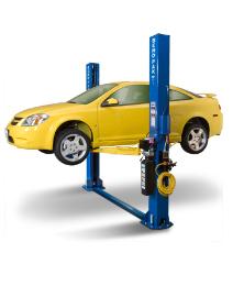 Lifts & Automotive Equipment