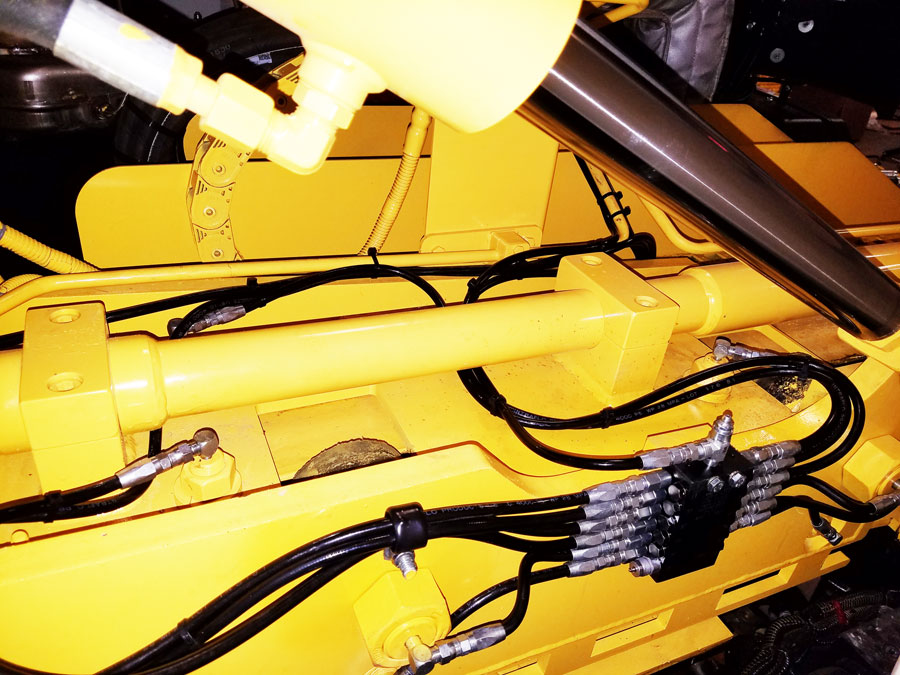 Lubrication-Equip-Solutions-15