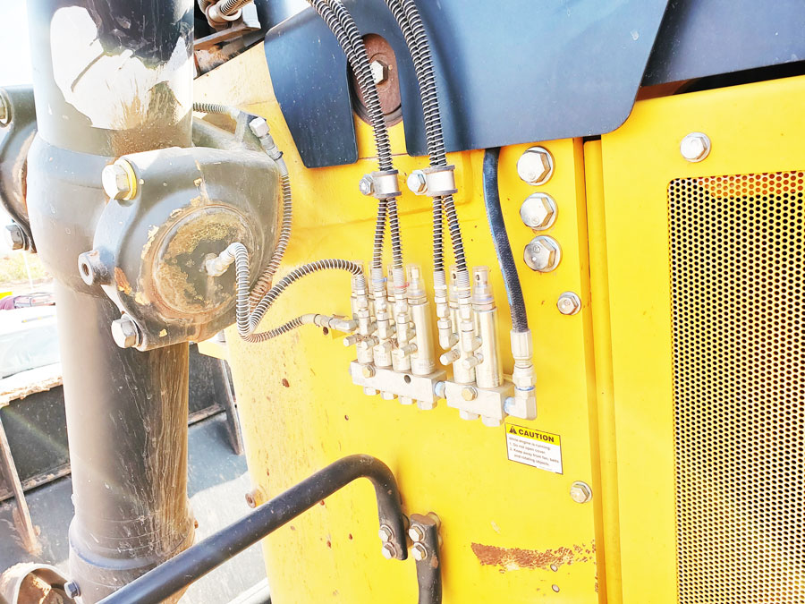 Lubrication-Equip-Solutions-17