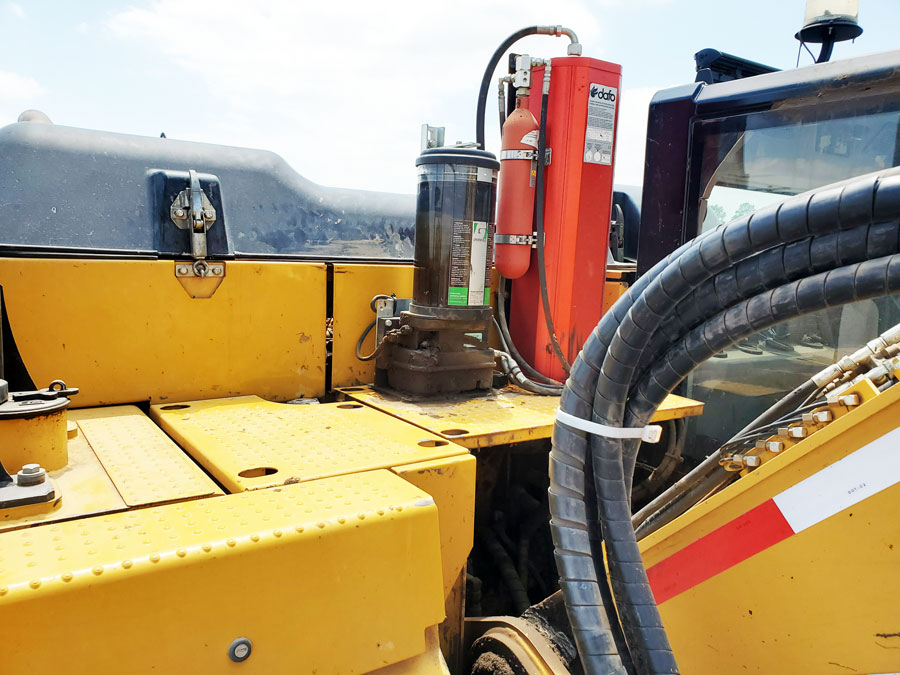 Lubrication-Equip-Solutions-4